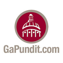 Georgia Politics, Campaigns & Elections from GaPundit.com