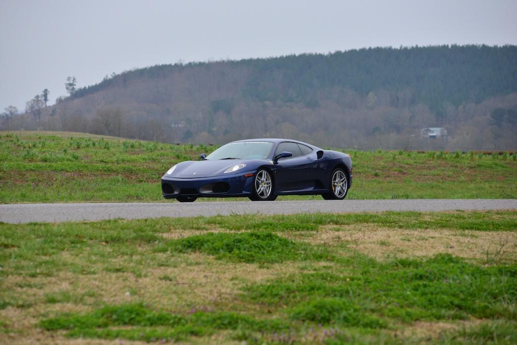 Ferrari F430 Back Stretch Full.jpg