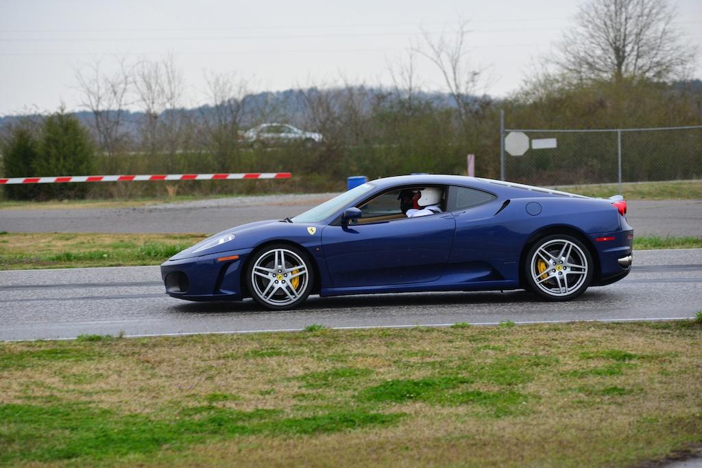 Ferrari F430 Crossing.jpg