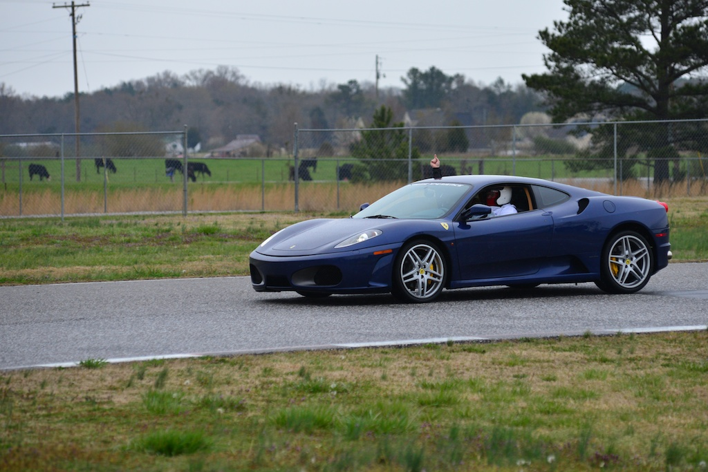 Ferrari F430 Point By.jpg