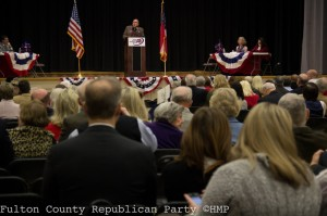 Fulton Convention 4