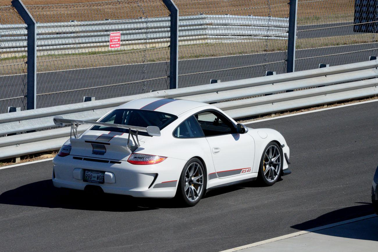 Porsche 911 GT3 RS 4 DSC_0471