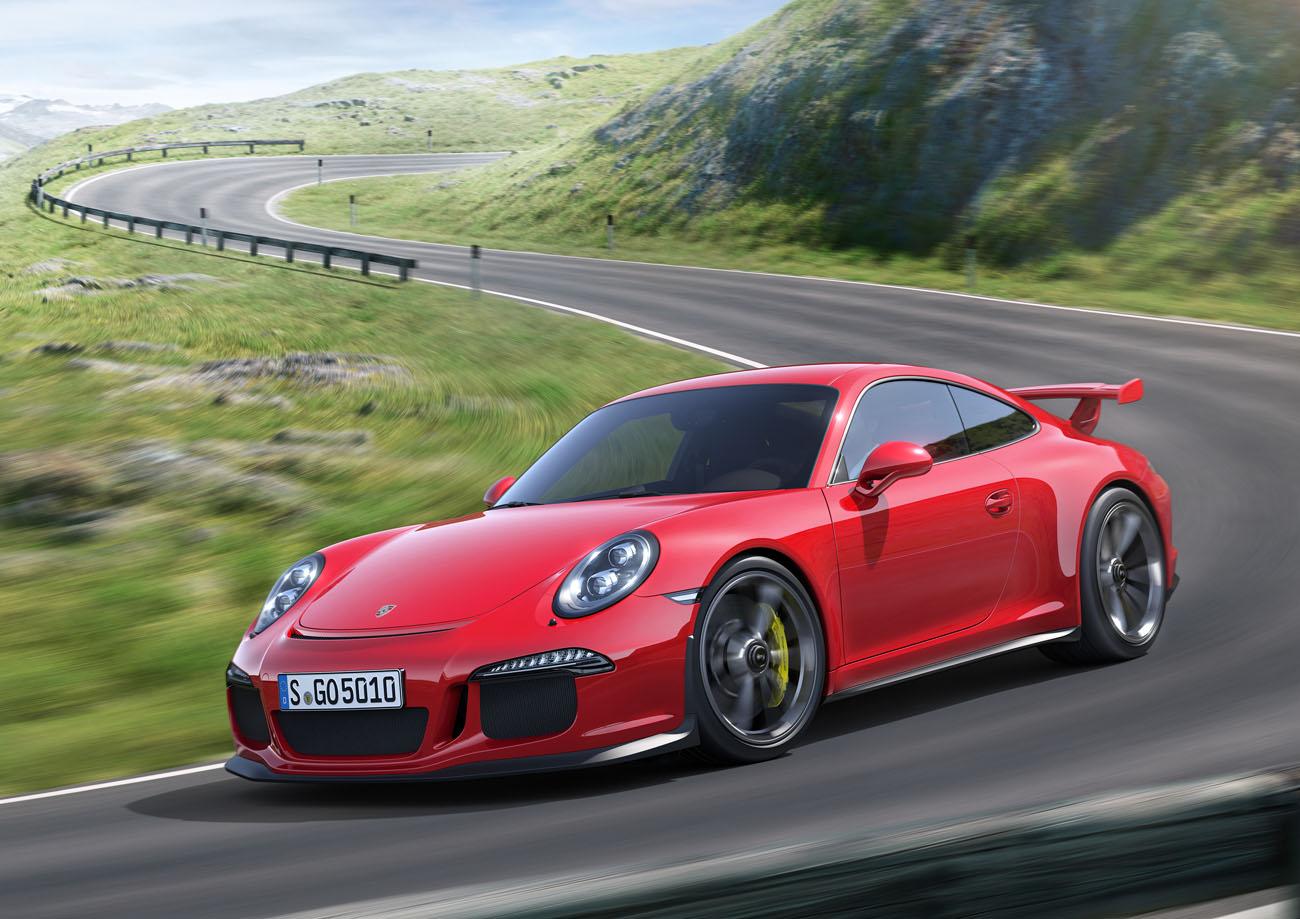 sm 2014 Porsche 911 GT3 P13_0173_a4