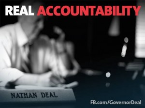 Deal Accountability