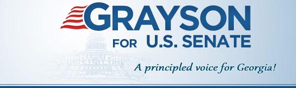 Derrick Grayson Senate EmailHeader