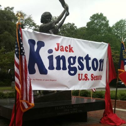 Kingston 3