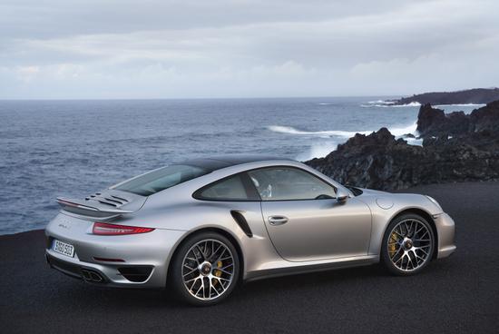 Porsche 911 Turbo S _2_Sm