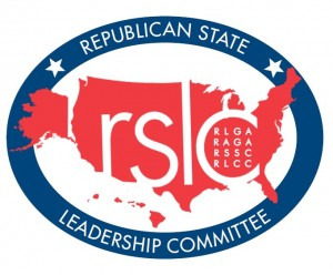 REP STate Leaders