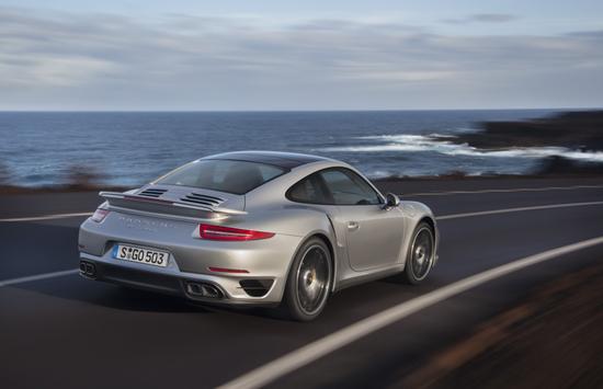 smPorsche 911 Turbo S _3_