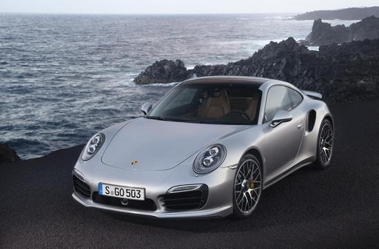 smPorsche 911 Turbo S _7_
