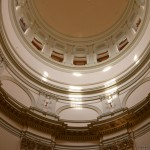 Under the Gold Dome – Legislative Day 18, February 14, 2013
