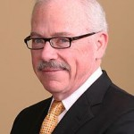 Former Congressman Bob Barr to announce tomorrow….