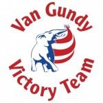 The Race for the GA GOP: Meet BJ Van Gundy