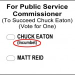 "Fulton County Board of Elections misspells ""Incumbent"" on sample ballot"