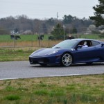 Supercar Sunday for March 24, 2013 – Rain Delay Edition