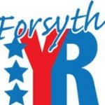 Support: The Young Republicans of Forsyth County