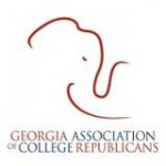 GA College Republicans: State Convention & New State Officers