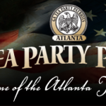 Tea Party Plans Protest tomorrow at Senator Isakson's Georgia Office
