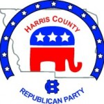 Support: The Harris County GOP
