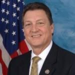Congressman Lynn Westmoreland Cosponsors Legislation to Defund ObamaCare