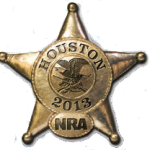 Bob Barr: NRA Convention in Houston – A Celebration of Confidence
