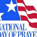 Cobb County GOP: National Day of Prayer