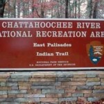 Congressman Tom Price: Obama Closing Parts of Chattahoochee River National Recreation Area
