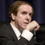 Randy Evans: RNC Votes to Repeal & Replace Anti-Grassroots Rule