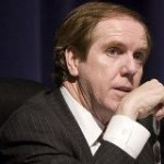 Randy Evans Appointed to RNC Rules Committee