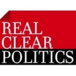 Congressman Tom Price: Op-ed in Real Clear Politics – The Unserious Senate Budget