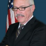 Bob Barr – Secure America's Borders