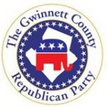 Gwinnett GOP: Passes Resolution Supporting Georgia Safe Carry Act (H.B. 512)