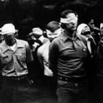 Senator Johnny Isakson: Introduces Legislation to Compensate Iran Hostage Crisis Victims