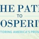 "Congressman Tom Price: Praises Passage of ""Path to Prosperity"""