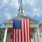 Praying for Peace – June 24th, 2012