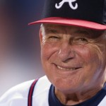 The Skipper – Bobby Cox on Hall of Fame Ballot