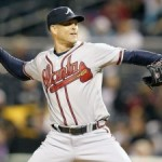 Tim Hudson: Thank You Letter to Braves Country