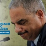 Rep. Lynn Westmoreland: Impeach Eric Holder