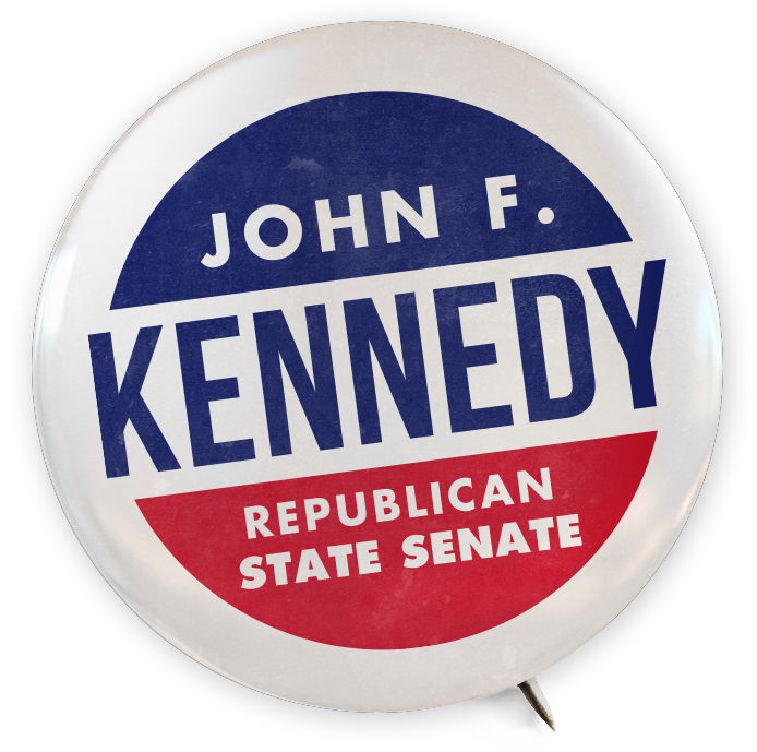 JFKennedy_pin_large