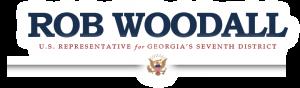 WoodallHeader