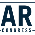 GA 11 – Bob Barr: Year-End Deadline!
