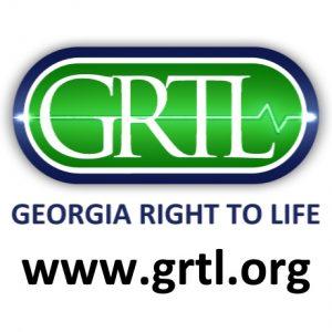 GRTL Logo