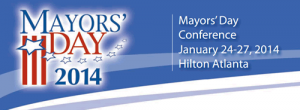 Mayors Day