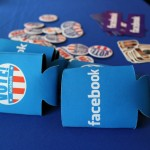 Georgia Politics, Campaigns & Elections for September 3, 2013