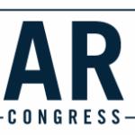 GA 11 – Bob Barr: Yawn of the Union