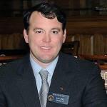 Sen. Burt Jones: Update from the Capitol