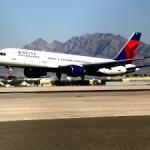 Delta: To Improve Passenger Comfort on 225 Domestic Narrowbody Aircraft