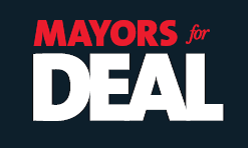 Deal Mayors