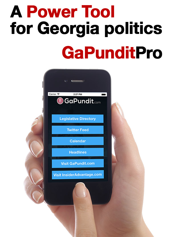 GaPunditPro Power Tool