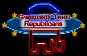 Gwinnett Teen GOP